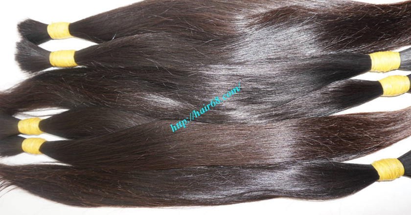 22 inch hair extensions sale 4