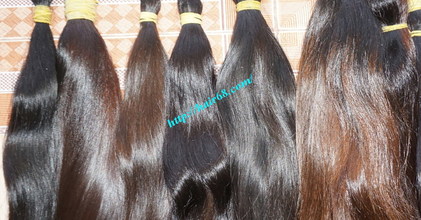 cheap virgin hair bundles 1