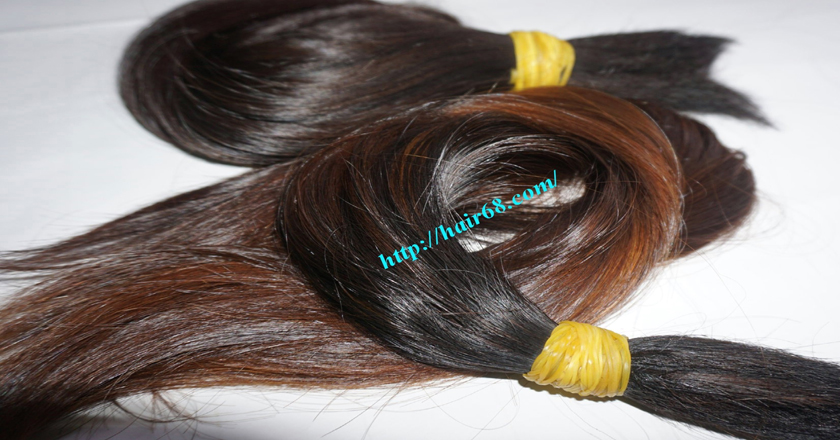 cheap virgin hair bundles 2