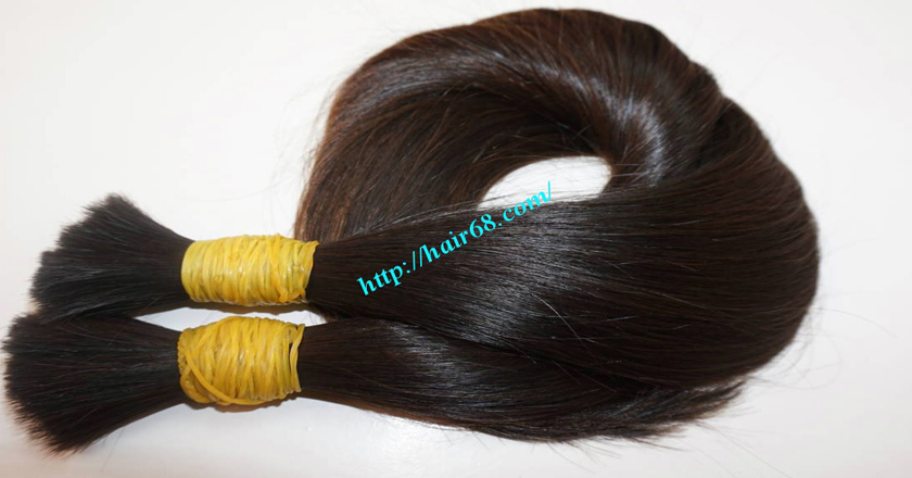22 inch cheap virgin hair bundles 4