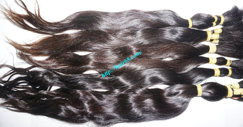 100 unprocessed virgin hair 1