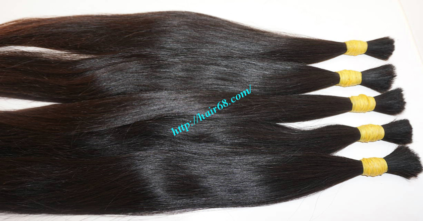24 inch hair extensions online 1