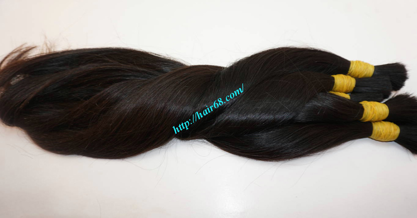 24 inch hair extensions online 2