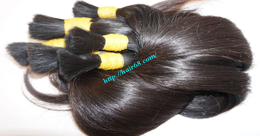 24 inch hair extensions online 3