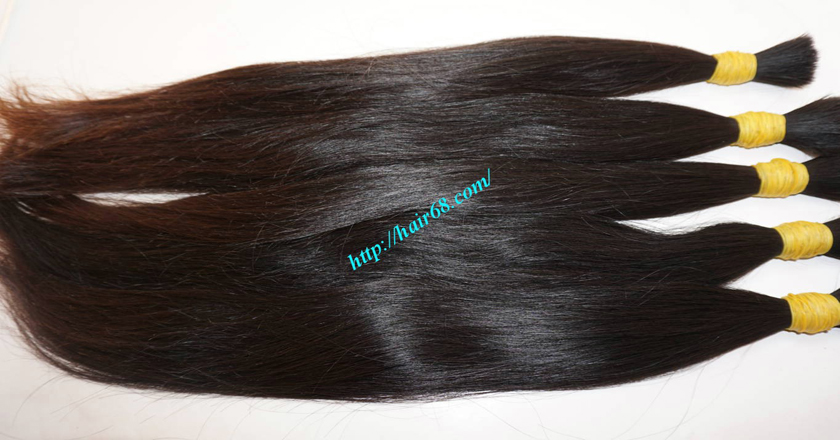 24 inch hair extensions online 4