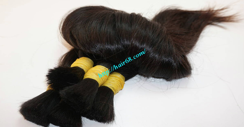 24 inch hair extensions online 5