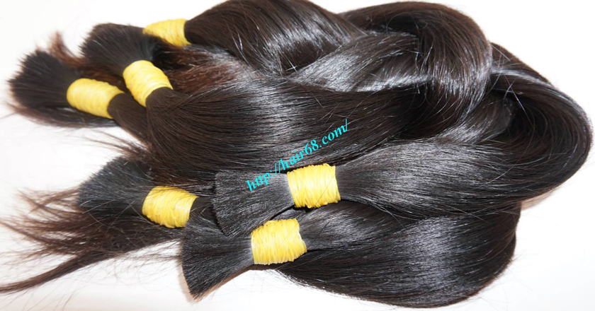 24 inch hair extensions online 6
