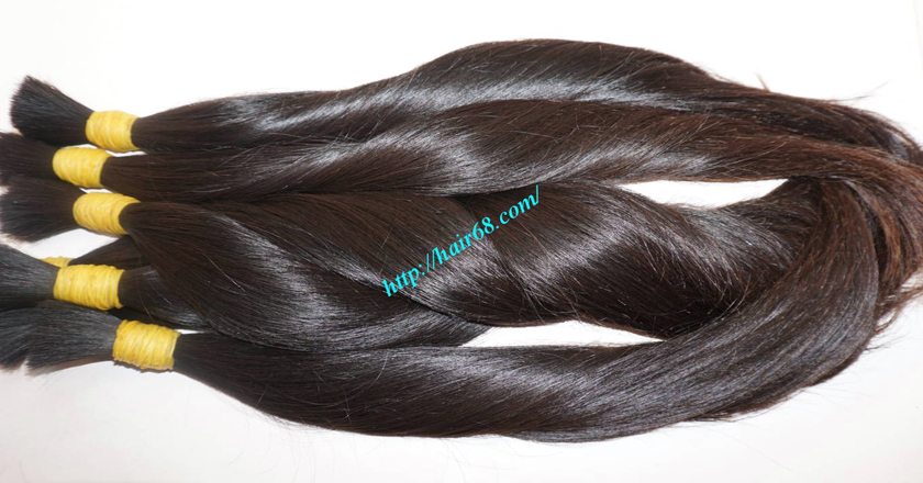 24 inch hair extensions online 7