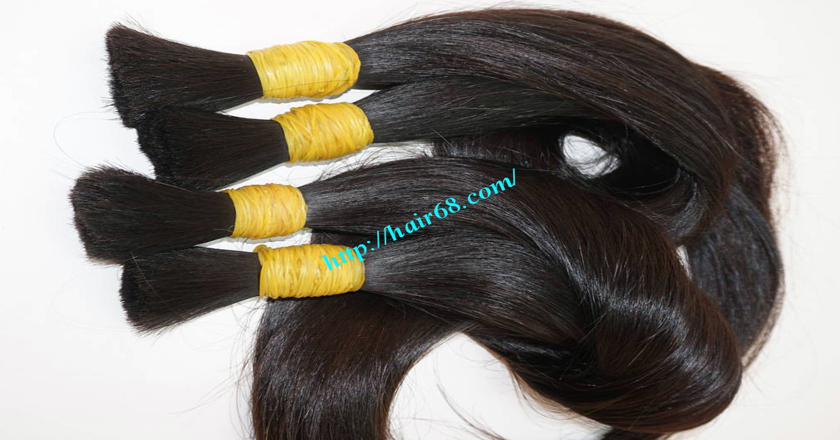 24 inch hair extensions online 8