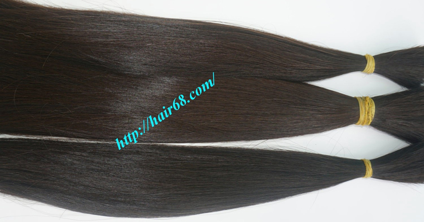 wholesale virgin hair bundles