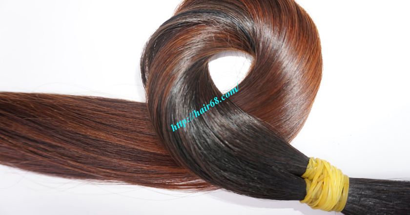 wholesale virgin hair bundles 2