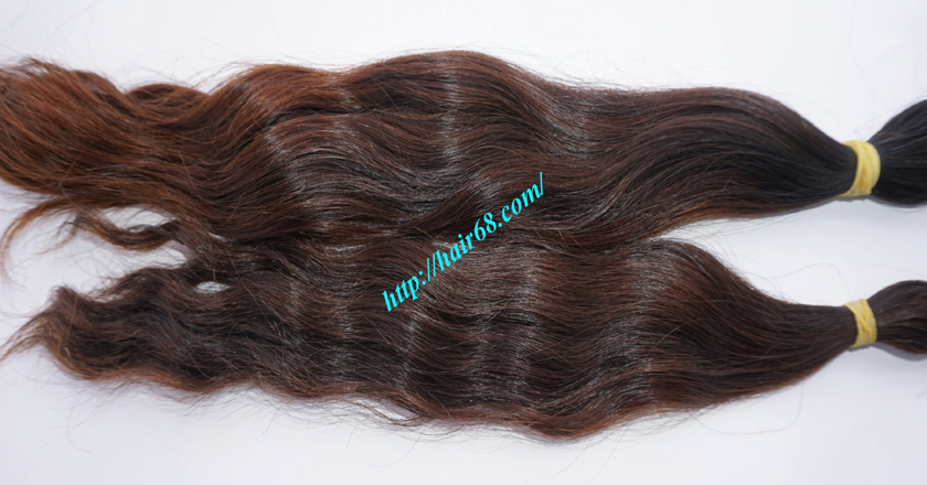 buy cheap virgin hair bundles online 1