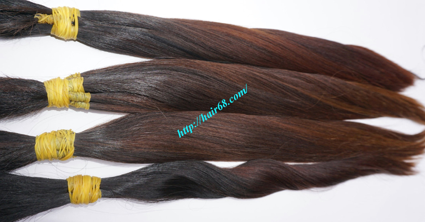 virgin hair extensions 1