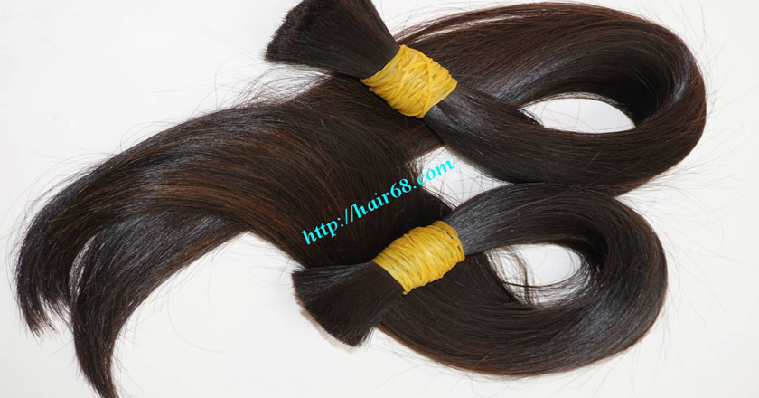 24 inch virgin hair extensions 6