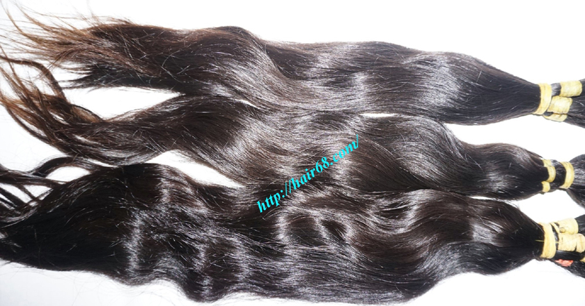 good virgin hair companies 1