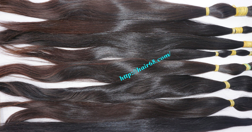 top virgin hair companies 1