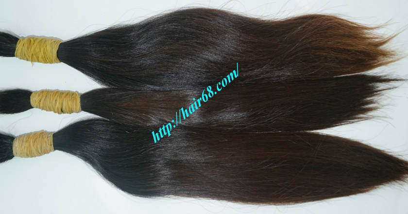 virgin remy hair extensions 1
