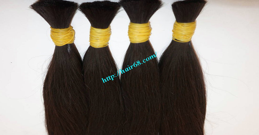 virgin remy hair extensions 2