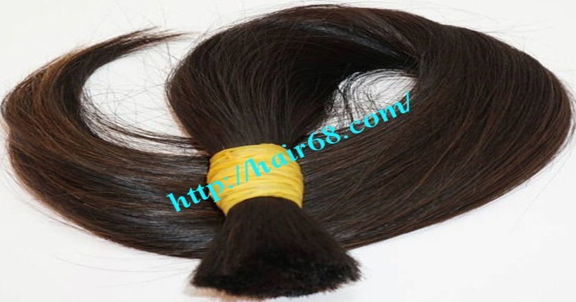 virgin remy hair extensions 3
