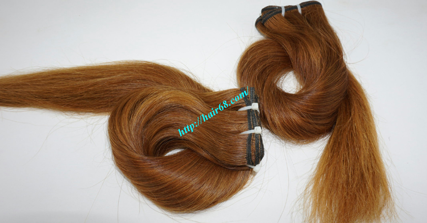 10 inch best weave hair extensions 10