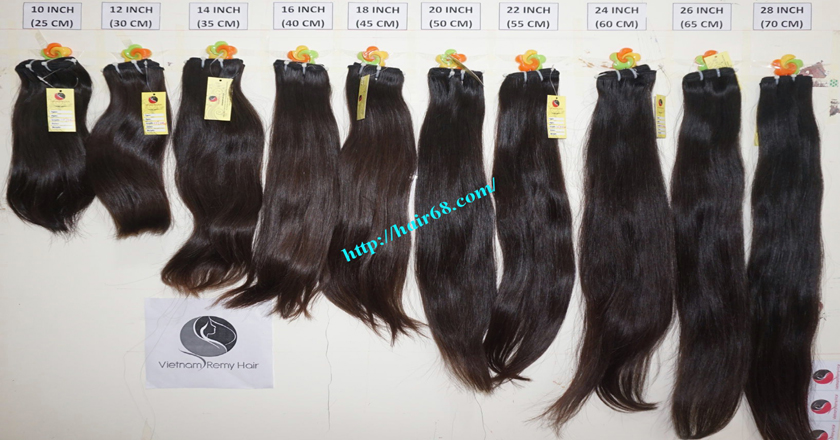 best weave hair extensions 10 inch 100 human hair