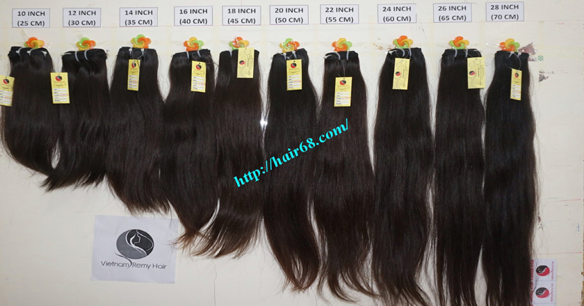 10 inch cheap human hair weave 100 virgin hair