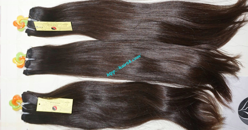 12 inch best hair black hair weave extensions 12