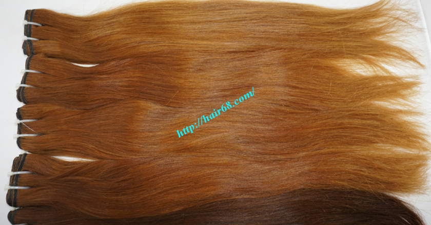 12 inch best hair black hair weave extensions 9