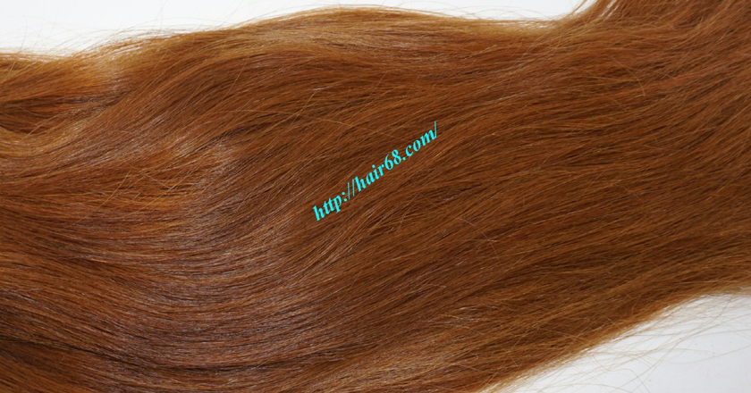 16 inch remy hair weave extensions 10