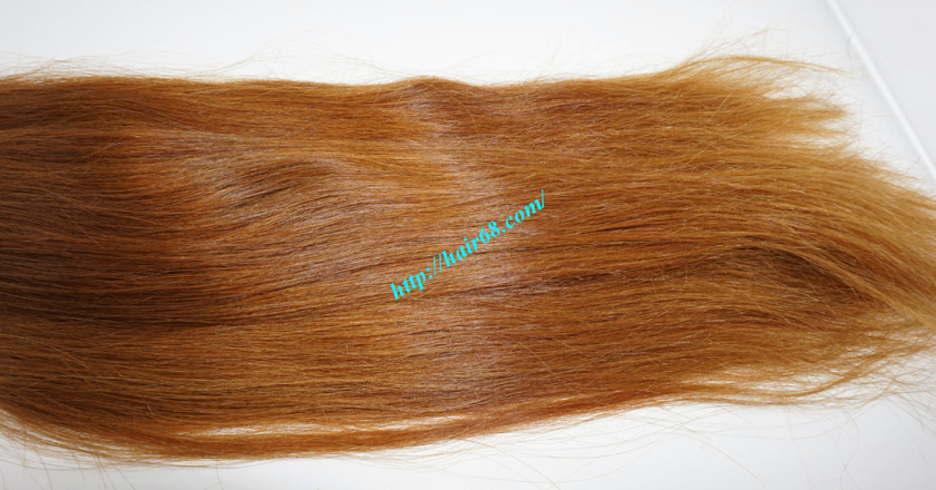 18 inch weave remy hair vietnam hair extensions 10