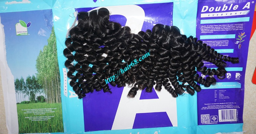 20 inch curly weave hair vietnam hair extensions 14