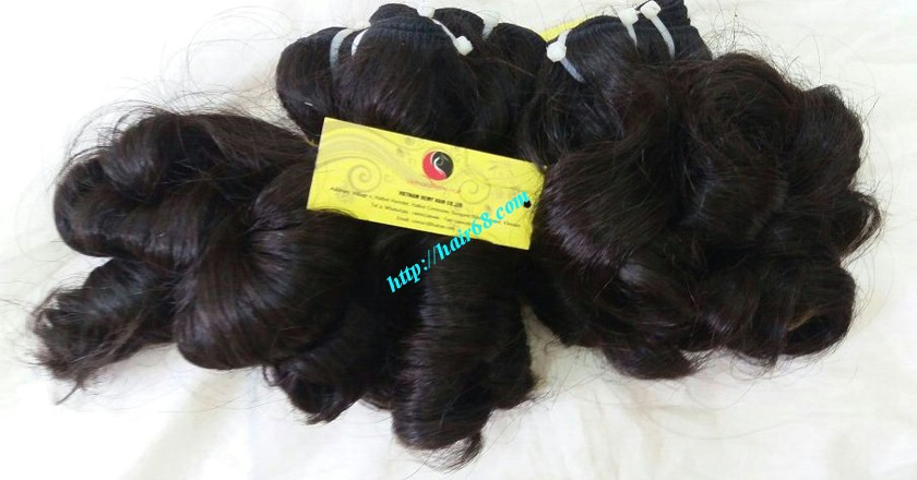 Wholesale 20 inch funmi hair weave extensions 100 remy hair 20 inch funmi hair weavve extensions 13 pmusecretfo Choice Image