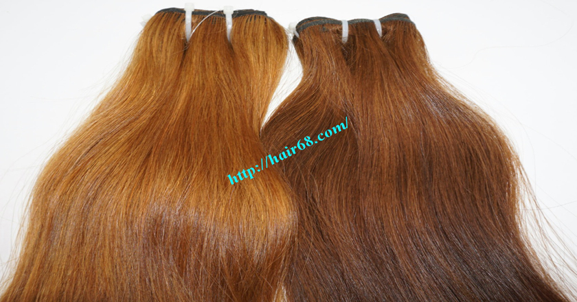 22 inch remy weaving hair extensions 8