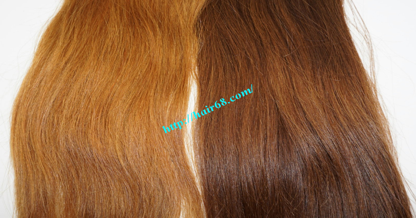 22 inch remy weaving hair extensions 9