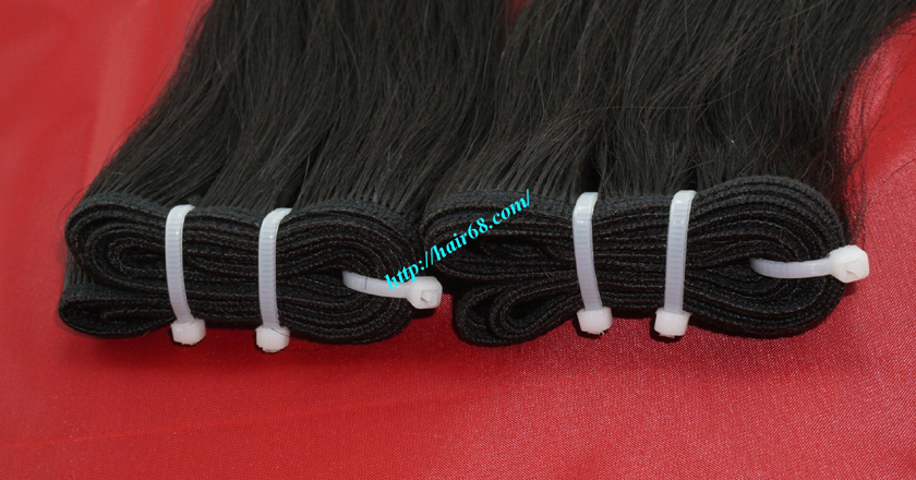 26 inch cheap weave hair extensions 1
