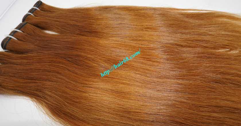 26 inch cheap weave hair extensions 10