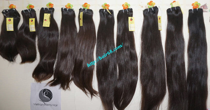 26 inch cheap weave hair extensions 11