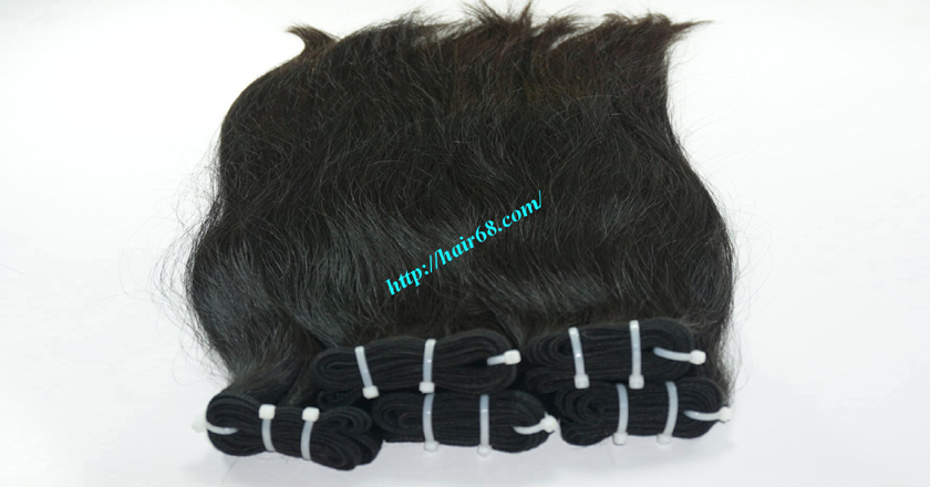 26 inch cheap weave hair extensions 4