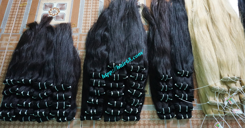 26 inch cheap weave hair extensions 7