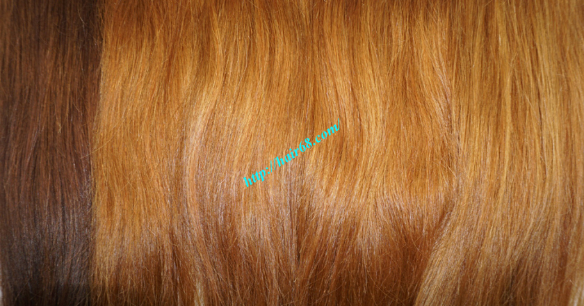 26 inch cheap weave hair extensions 8