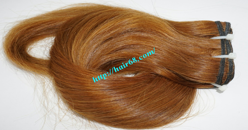 26 inch cheap weave hair extensions 9