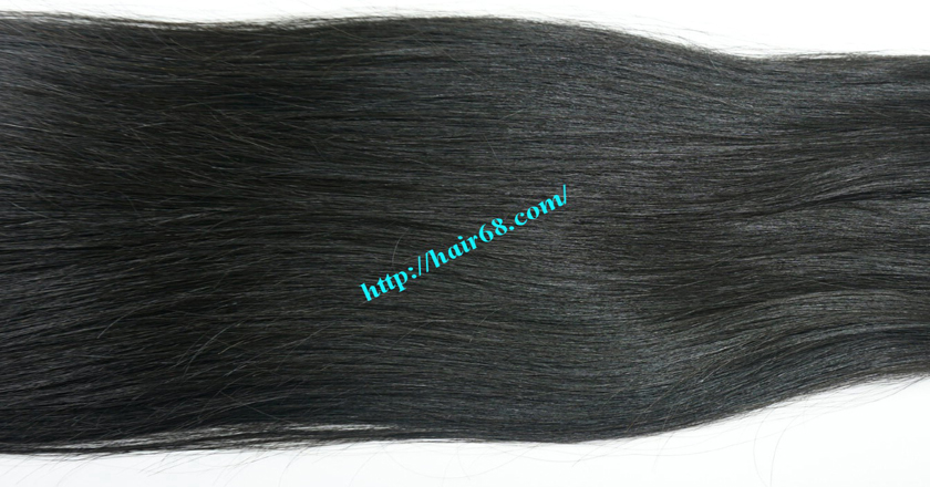 26 inh Weave Hair Extensions 3