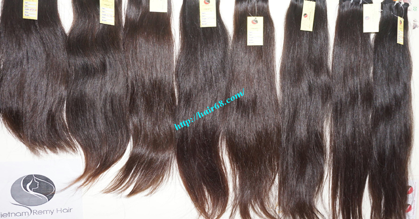 Wholesale cheap weave hair extensions 26 inch 26 inh weave hair extensions 13 pmusecretfo Image collections