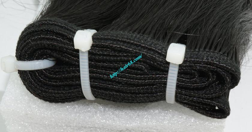 32 inch best weave hair 1
