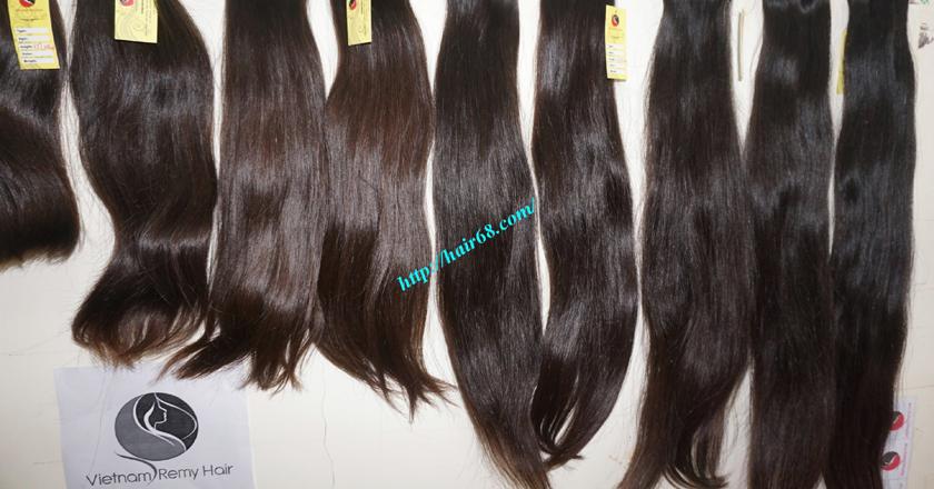 32 inch best weave hair 12