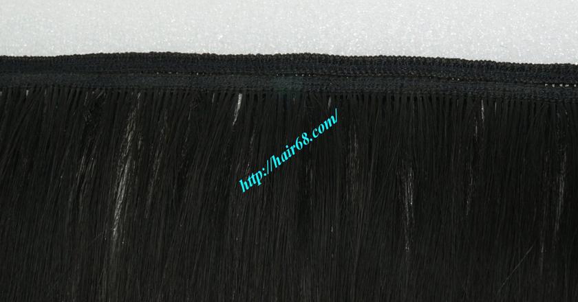 32 inch best weave hair 2