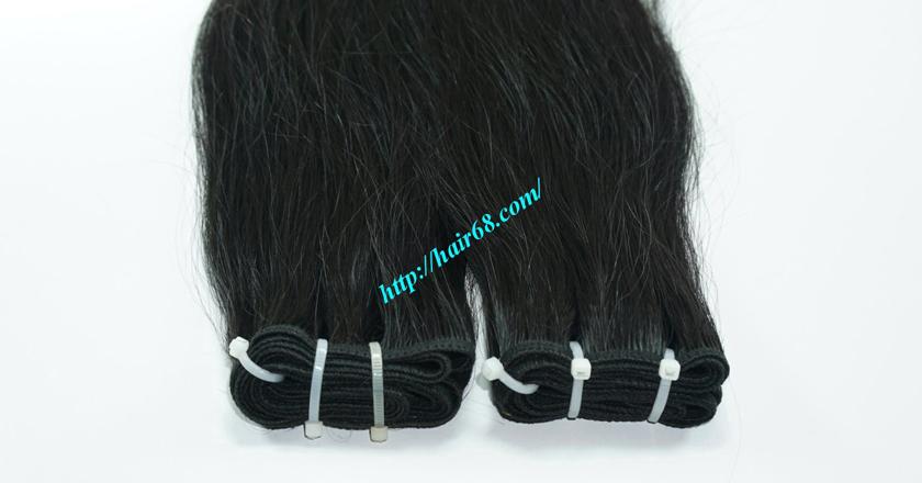 32 inch best weave hair 4