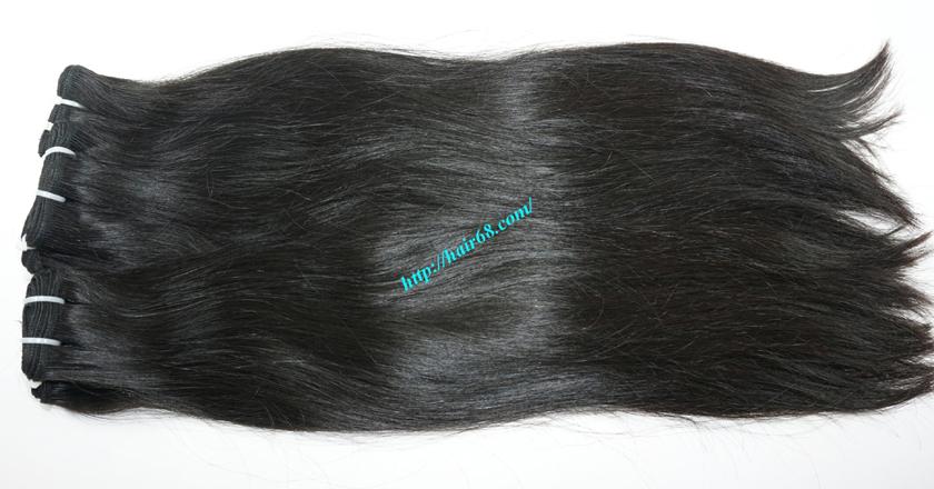 32 inch best weave hair 5