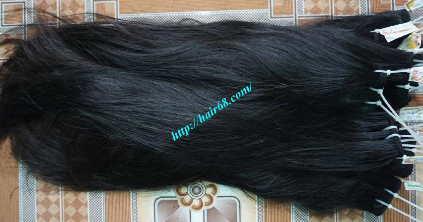 32 inch best weave hair 6