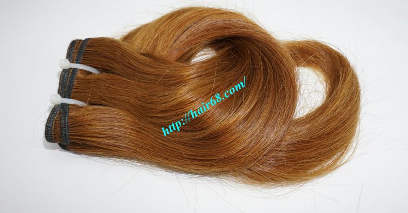 32 inch best weave hair 9